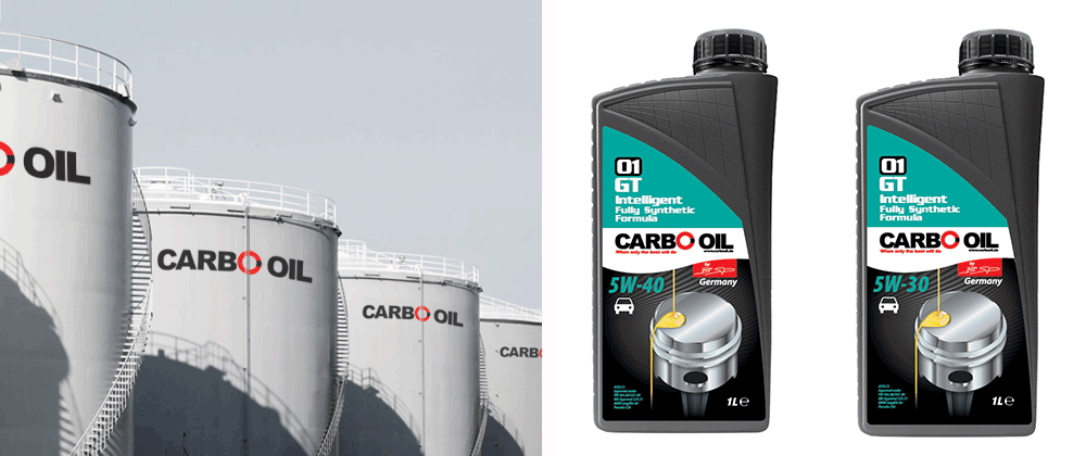 Carbo oil oil wholesalers high performance automotive for Wholesale motor oil prices